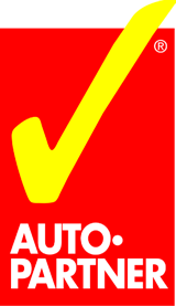Lindholm Autoservice er Autopartner - Værksted